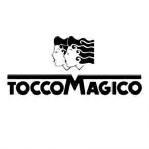 logo tocco magico