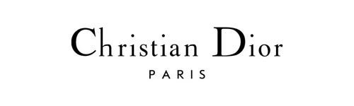 logo Christian Dior Paris