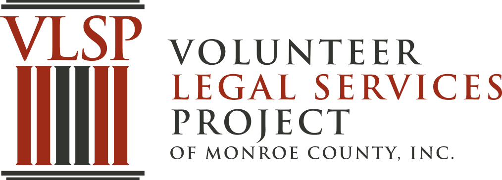 Volunteer legal services of monroe county inc solutioingenieria Images