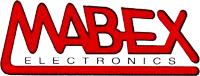 MABEX ELECTRONICS - LOGO