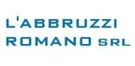 L'ABBRUZZI ROMANO OFFICINA