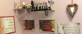 prodotti e certificazioni