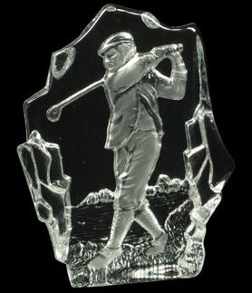 Affordable engraving done on trophies in Auckland, NZ