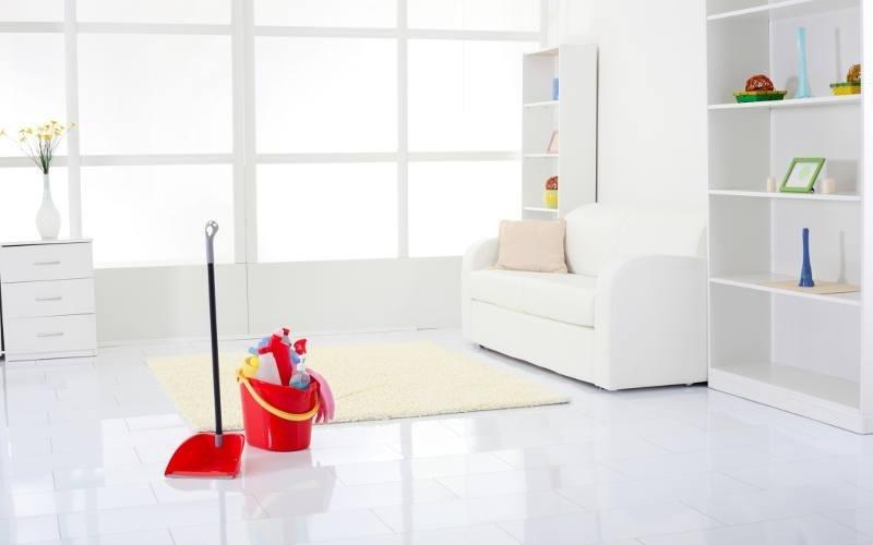 Olbia cleaning company