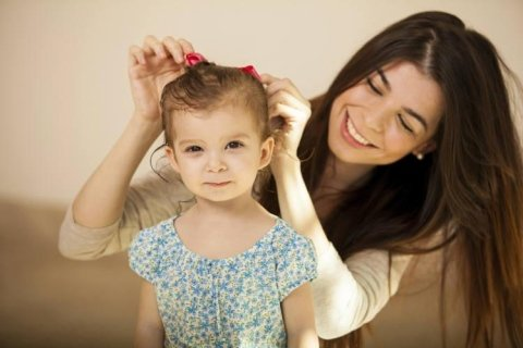 babysitter-educatori