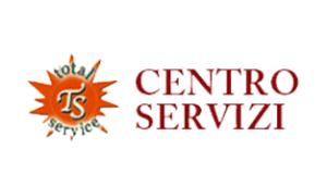 Total-service-logo