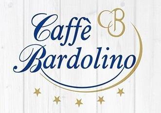 bardolino caffè