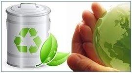 servizi ambientali roma, servizi ambientali fiumicino, servizi ambientali ostia