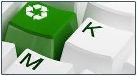 smaltimento rifiuti roma, smaltimento rifiuti  ostia, smaltimento rifiuti  fiumicino