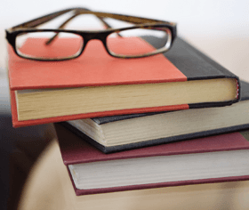 binding dissertation newcastle Find dissertation binding in uk today on hotfrog uk looking for dissertation binding services or binding services in uk find over 45 dissertation binding business listings.