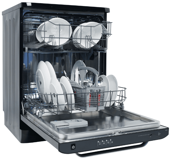 Dishwasher Repair Charleston SC & Asheville NC