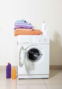 Washer & Dryer Repair Charleston SC & Asheville NC