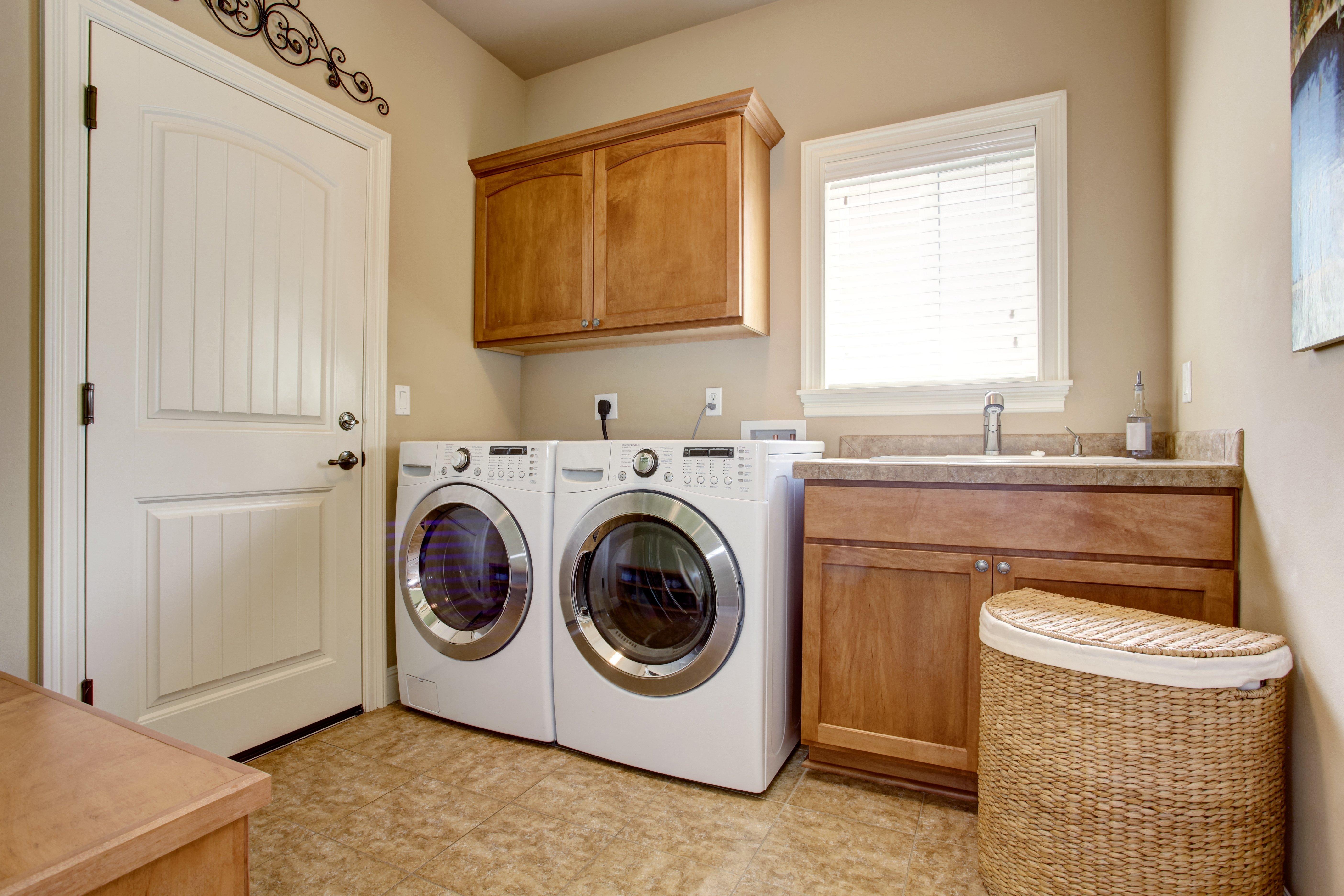 Dishwasher Repair Charleston SC