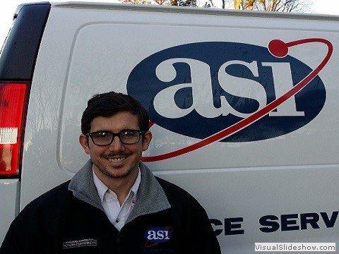 Dishwasher Repair Asheville NC