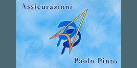 Assicurazioni Paolo Pinto