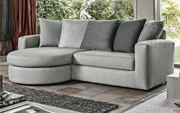 poltrone sofa napoli