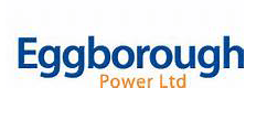 Eggborough Power Ltd