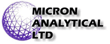 Micron Analytical Ltd