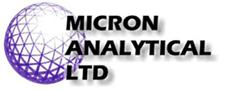 Micron Analytical Ltd