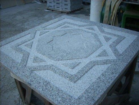 marmo stella