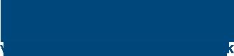 D & R starters logo