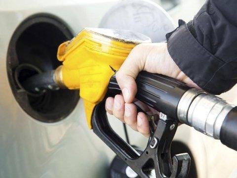trasporto carburanti