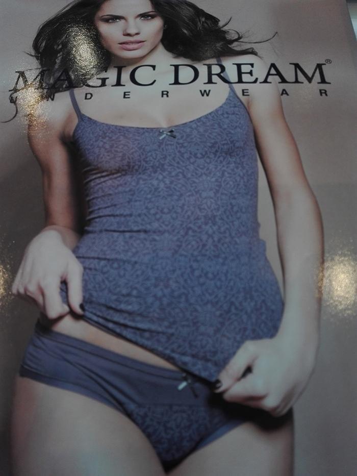 Magic Dream biancheria intima