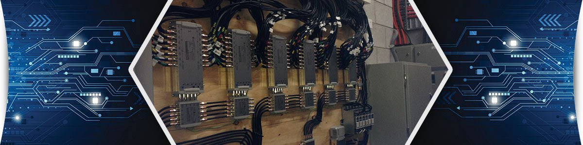 brc antenna services number one data cabling and installation