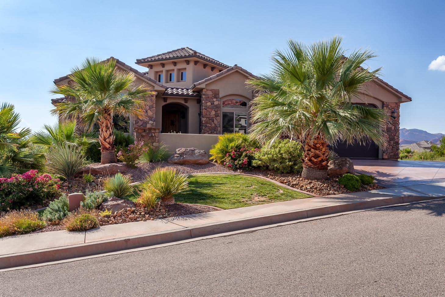 Are you Satisfied with your Homes for Rent in St. George, Utah?