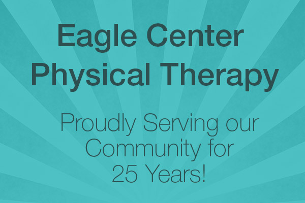 Eagle Center Physical Therapy