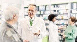 consulenza posologia farmaci