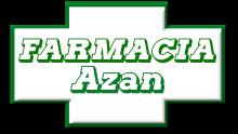 prodotti per neonati, presidi ortopedici, farmaci generici