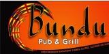 Bundu Logo