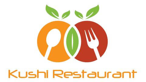 Kushi Logo