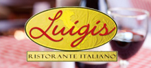 Luigis Logo