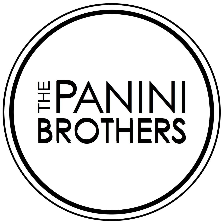 Panini Brothers