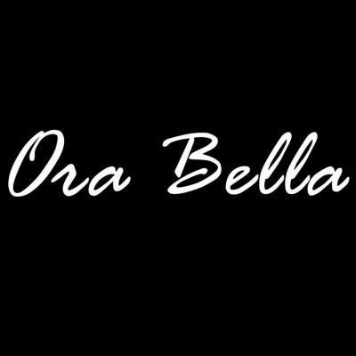 Ola Bella