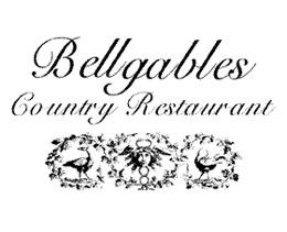 Bellgables logo