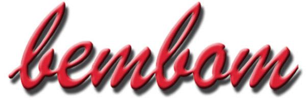 Bembom Logo