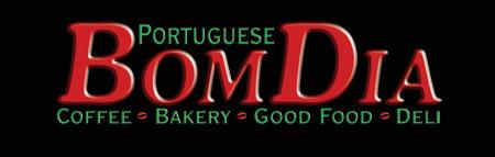 Bom dai Restaurant logo