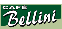 Cafe bellini logo