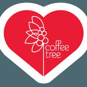 Coffee Tree Logo