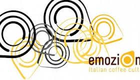 Emozion Logo