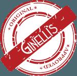 Genelli's Logo