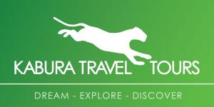 Karuba Travel Tours Logo