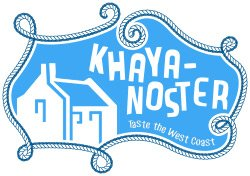 Khaya Noster