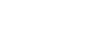 Koljander logo