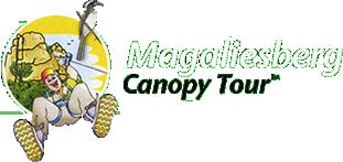 Magalies Canopy Tours