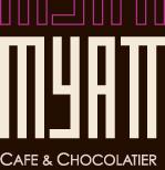 Myatt Logo
