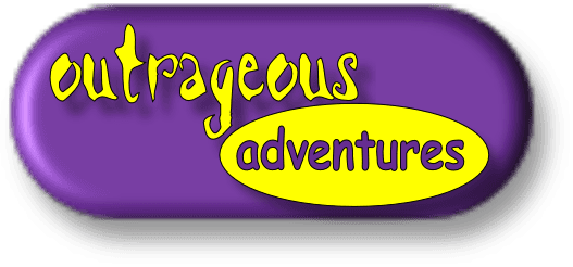 Outrageous Adventures